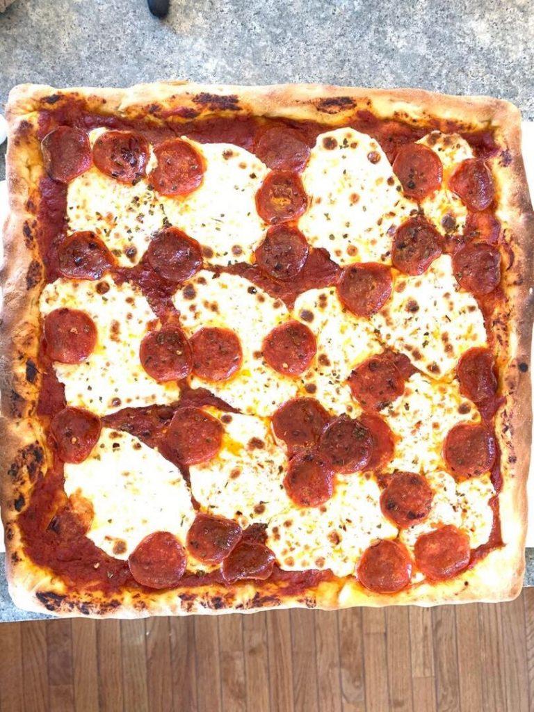 PizzaosTestimonial1-2
