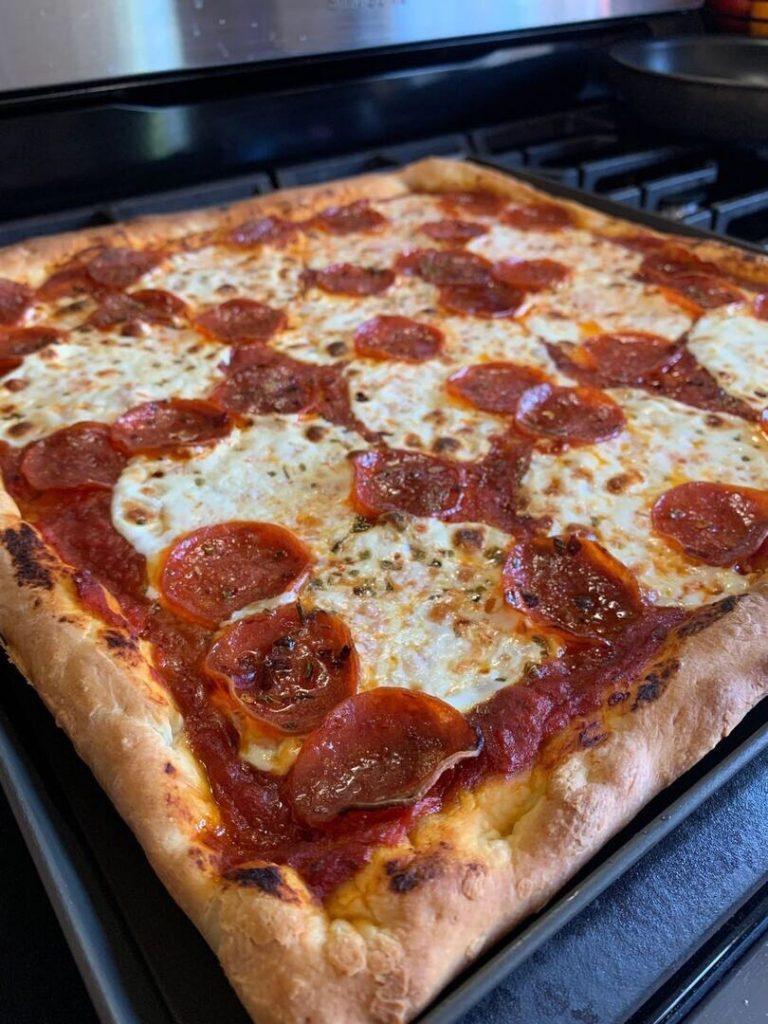 PizzaosTestimonial1-3