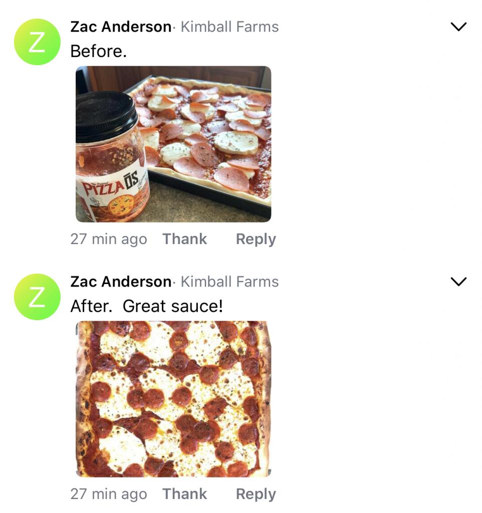 PizzaosTestimonial1-4